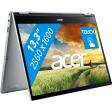 Acer Spin 3 SP313-51N-36V9