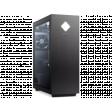 HP OMEN 25L GT12-1410nd