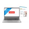 Lenovo IdeaPad 5 15ITL05 82FG00YQMH + Microsoft 365 Personal NL Abonnement 1 jaar