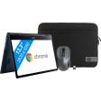 Studentenpakket - Acer Chromebook Spin 513 CP513-1H-S2LW