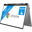 Asus Chromebook C434TA-AI0485