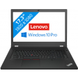 Lenovo ThinkPad P17 G2 - 20YU0028MH