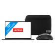 Studentenpakket - Lenovo IdeaPad 5 Pro 16ACH6 82L5005SMH