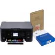Startpakket Epson Expression Home XP-4100