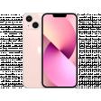 Apple iPhone 13 - 512 GB Roze 5G
