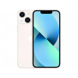 Apple iPhone 13 mini - 128 GB Sterrenlicht 5G