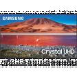 Samsung Crystal UHD 55TU7060