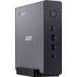 Acer Chromebox CXi4 i7429