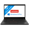 Lenovo Thinkpad T14 G2 - 20W000AMMH