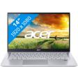 Acer Swift 3 SF314-511-5622
