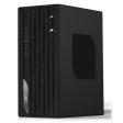 MSI Pro DP20Z 5M-004EU Desktop Zwart