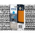 Epson 405 xl ink cyan blis
