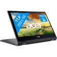 Acer Spin 1 SP111-33-P8EK