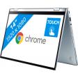 Asus Chromebook C433TA-AJ0287