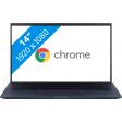 Asus Chromebook CX9400CEA-KC0015