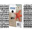Epson 603 black blis
