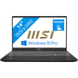MSI Summit E14 A11SCST-487NL