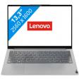 Lenovo Yoga Slim 7 13ACN5 82CY001CMH