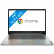 Lenovo IdeaPad 3 Slim Chromebook 82KN000XMH