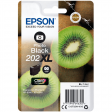Epson 202XL Foto Zwart (C13T02H14010)