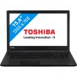 Toshiba Satellite R50-C-1DL i3-8gb-128ssd